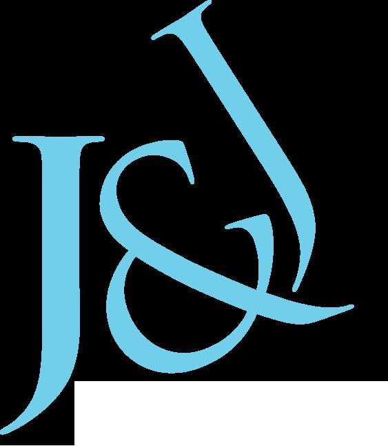 Job & Joy